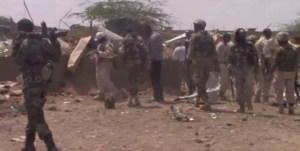 attentato_bosaso_somalia_ISIS