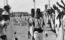 Viaggio nella Somalia Italiana- Foto C.Pedrini (3)