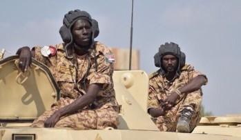crisi_gibuti-eritrea