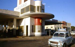 Fiat-600_Eritrea_Asmara