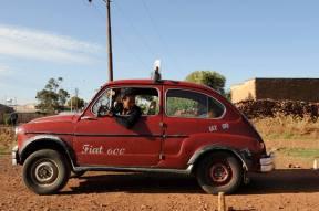 Fiat600_Asmara