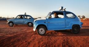 Fiat600_Eritrea