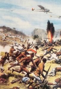 guerra etiopia (1)