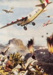 guerra etiopia (3)