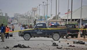 Mogadiscio_attacco-ristorante2