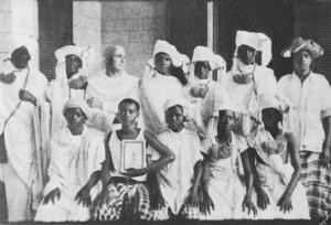 Padre Gorlani_Primo Libro di Italiano per i Somali