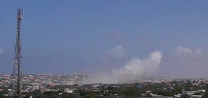 Wadajir_attack_Somalia_Al-Shabab