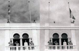 AFIS_1950_Alza_bandiera
