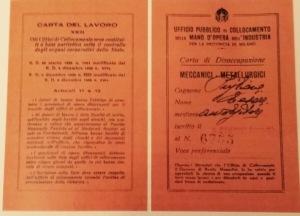 carta del lavoro_uff.pubblico-collocamento_fascismo