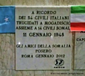 eccidio-Mogadiscio_Gennaio-1948_Chiesa Perenne Suffragio_ Roma