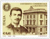 francobollo_luigi_bocconi