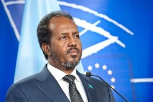 Hassan Sheikh Mohamud_somalia-president