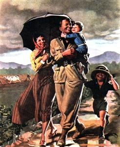 l'italia-coloniale-blog
