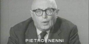 pietro-nenni