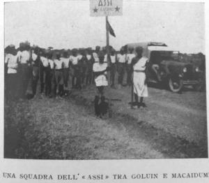 squadra Assi_goluin-macaidumi