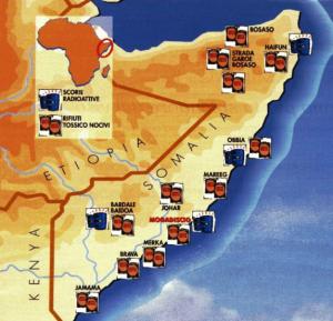 toxic-map_somalia