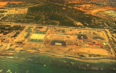 aerial_view_turkish_military-base_mogadiscio