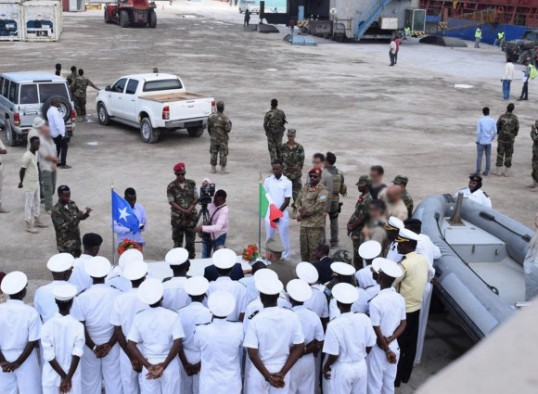 Marina Militare italiana-Somalia_Mogadiscio (2)