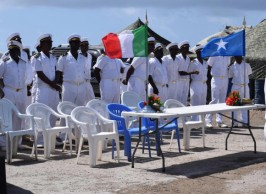 Marina Militare italiana-Somalia_Mogadiscio (5)