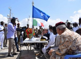 Marina Militare italiana-Somalia_Mogadiscio_Ambasciatore_Carlo-Campanile (1)