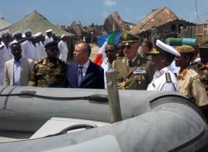 Marina Militare italiana-Somalia_Mogadiscio_Ambasciatore_Carlo-Campanile (3)