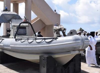 Marina Militare italiana-Somalia_Mogadiscio_Gommoni (1)