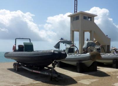 Marina Militare italiana-Somalia_Mogadiscio_Gommoni (2)