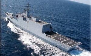 marina_militare_italiana_comandante-borsini