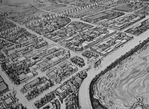 Mogadiscio_Nuovo-PRG-1938