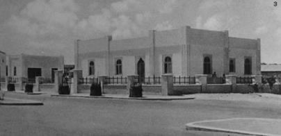 Mogadiscio_PRG-1938_Nuove-abitazioni-residenziali-quartiere-a-mare