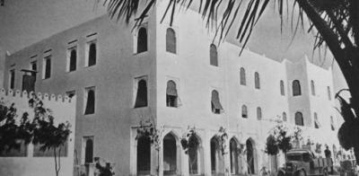 Mogadiscio_PRG-1938_Palazzo-Soc-Parisi-Mediterranea