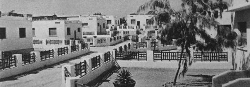 Mogadiscio_PRG-1938_Residenze-economiche-impiegati-governo