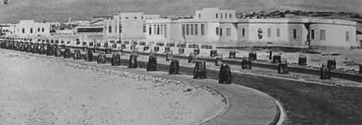 Mogadiscio_PRG-1938_Viale_XVIII-ottobre