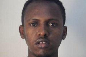 Mohamed Farah_pirata