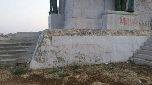 Siracusa_Monumento-caduti-Africa (3)