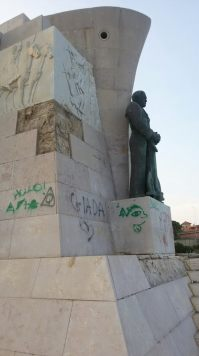 Siracusa_Monumento-caduti-Africa (5)