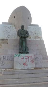 Siracusa_Monumento-caduti-Africa (6)