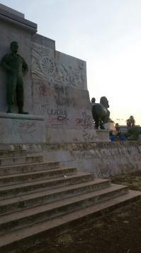 Siracusa_Monumento-caduti-Africa (7)