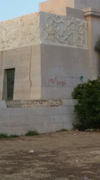 Siracusa_Monumento-caduti-Africa (8)