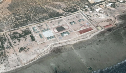 site_turkish_military-base_mogadiscio