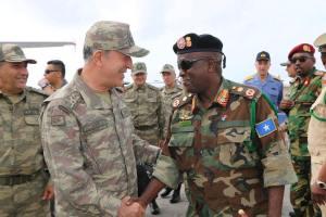 somalia_base-militare_turca (2)