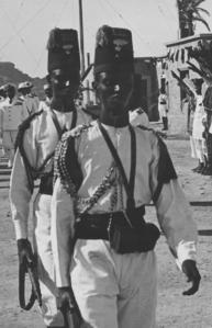 1928-zaptiè_somalia