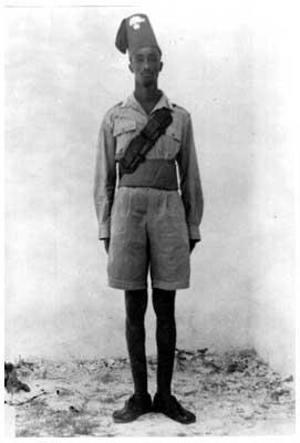 1950-1958_Afis_carabinieri-somalia
