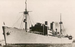 atlantis_nave-corsara-tedesca