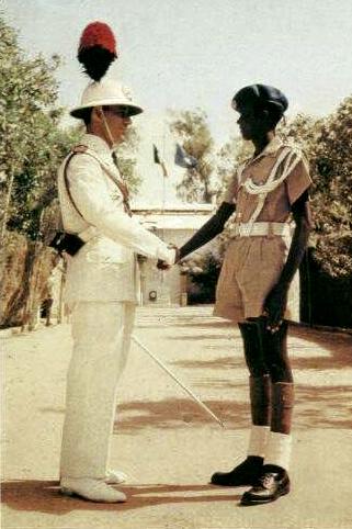 Carabinieri_italia-somalia_AFIS