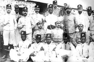 carabinieri_zaptie_1885