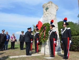 commemorazione-Salvo-DAcquisto-Palidoro