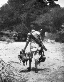 Eritrea_Nella terra del facoceri_Luigi Fossati (5)