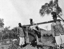 Eritrea_Nella terra del facoceri_Luigi Fossati (6)