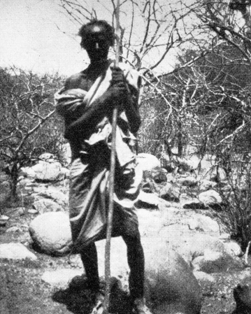 Eritrea_Nella terra del facoceri_Luigi Fossati (8)